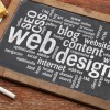 Web design trends that we expect to become more popular in 2015
