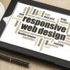 Responsive Accessible Design