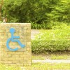 Online Accessibility - What exactly is it? How can it benefit my business?