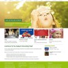 The Sussex Snowdrop Trust - website and shopsite now live!