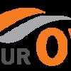 Run Your Own Website