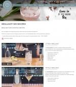 brilliantgin.co_.uk_brilliant-gin-cocktail-recipes_-w