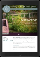 brilliantgin.co_.uk_iPad-1-w
