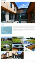 Project Home Page Cover Storey Website by Access by Design 01243 776399
