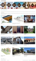 Projects Page Cover Storey Website by Access by Design 01243 776399