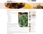 macrovegan_org_steamed-kale