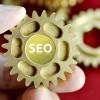 Top 20 Google tips #12 - Google hates keyword SPAM