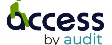 The Access by Audit website is now launched!
