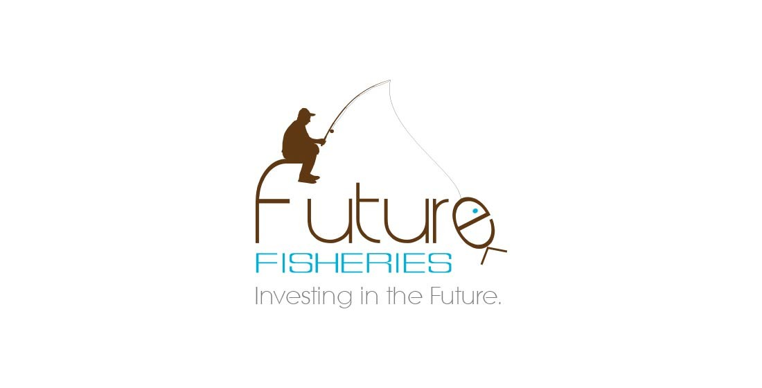 Future Fisheries