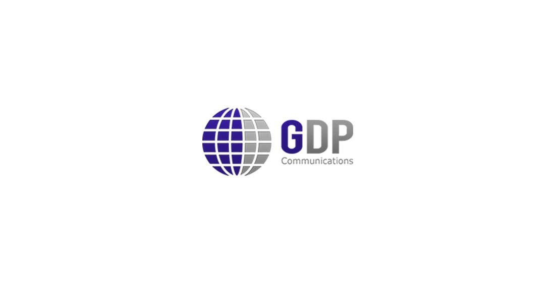 GDP Comms