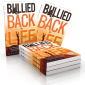 Bullied Back To Life Access by Design 01243 776399