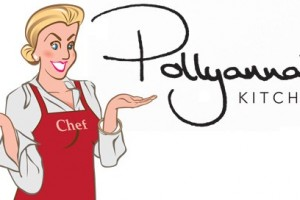 Pollyanna's Kitchen. Another WooCommerce success!