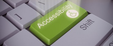 Website Accessibility – ignorance is no longer an excuse!