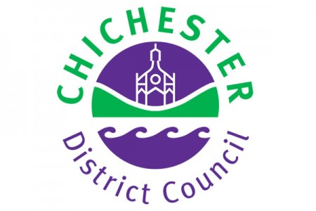 Grants of up £2500 towards a new website no longer available (Chichester Area only)
