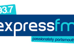 Clive Loseby on Express FM