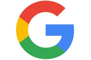 Google 2017 – 20 Things You Need To Know Tour
