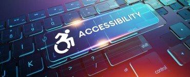 Website Accessibility Workshop 6th October 2021