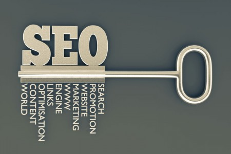 New fixed rate SEO packages available!