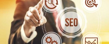 Social Media – How does it affect SEO?