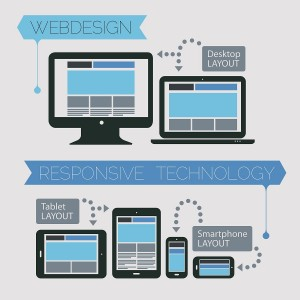Access by Design are offering you a free website review!