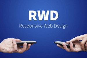 Choose responsive website design, while only 11.8% of websites are using it