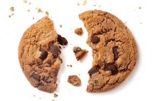 Drop your Cookie Banner or risk prosecution!