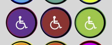 Top 20 Google Tips #10 - Google loves Accessible Websites!