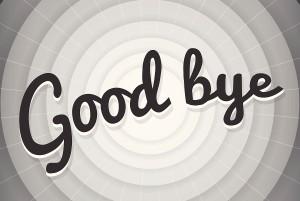 Waving Goodbye to 5 Web Design Trends