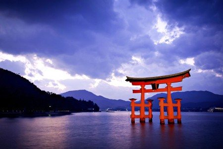 Crucial web design tips for breaking into the Japanese market