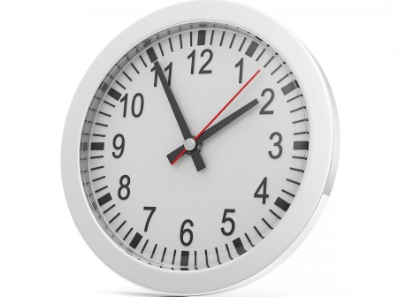 Tips for helping to shorten your website's loading times