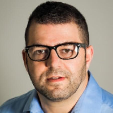 Donovan Goodman - Independent Financial Adviser at Parklands Financial Advisers
