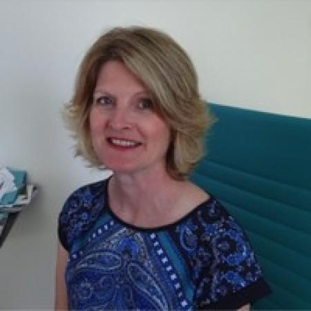 Jane Brookes - Director at Bright & Beautiful (Basingstoke & Andover)