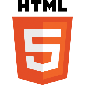 20 things about Google - Thing 07 - Google loves HTML 5!