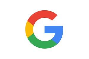 Google Vlog #05 - Phone Numbers