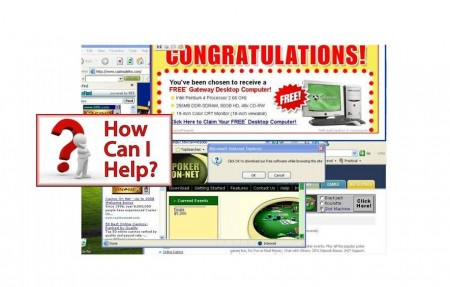 Top 20 Google tips  #19 - Google doesn't like popups!